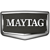 Maytag Cooktop Repair in Austin, Texas